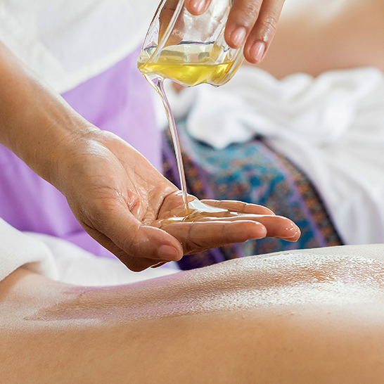 Whether you need to relax, relieve aching muscles or require regular treatment for an injury, we have a personalized therapeutic massage therapist that will help you achieve your desired results.